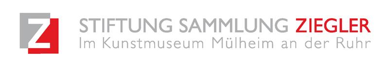 Stiftung Sammlung Ziegler